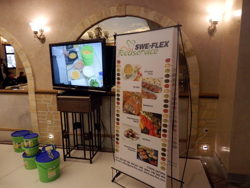 Swe-Flex-FoodService@Lithos4