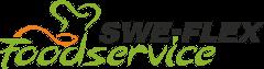 foodservice-logo