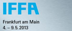 iffa-2013