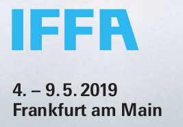 iffa-2019
