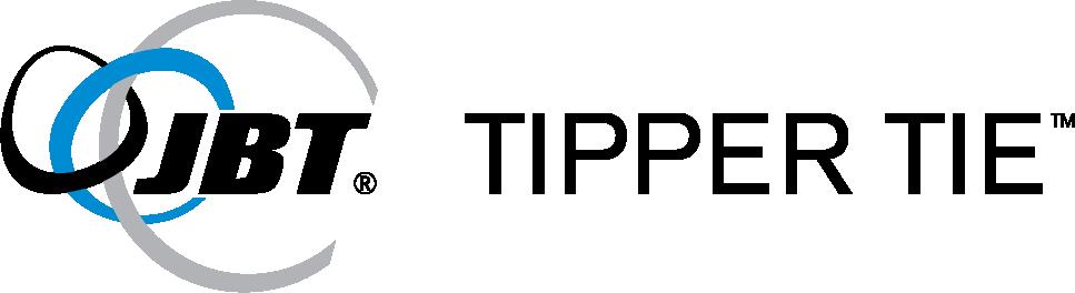 tippertie_logo